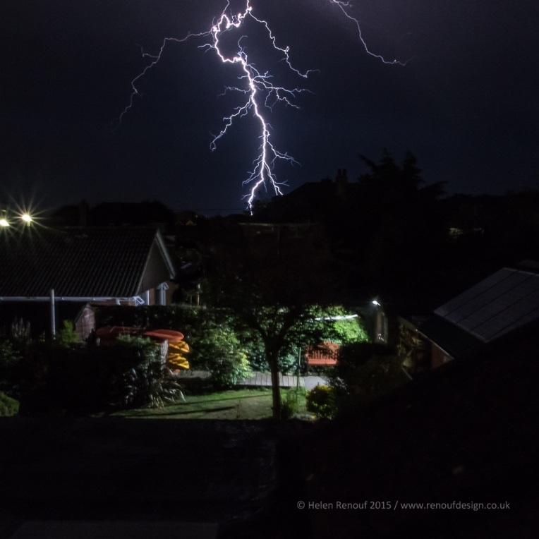 PhotoChallenge-Lightening-1108-1