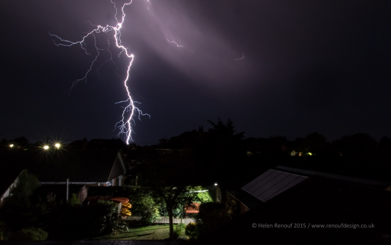 PhotoChallenge-Lightening-1110-2
