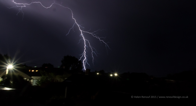 PhotoChallenge-Lightening-1119-4