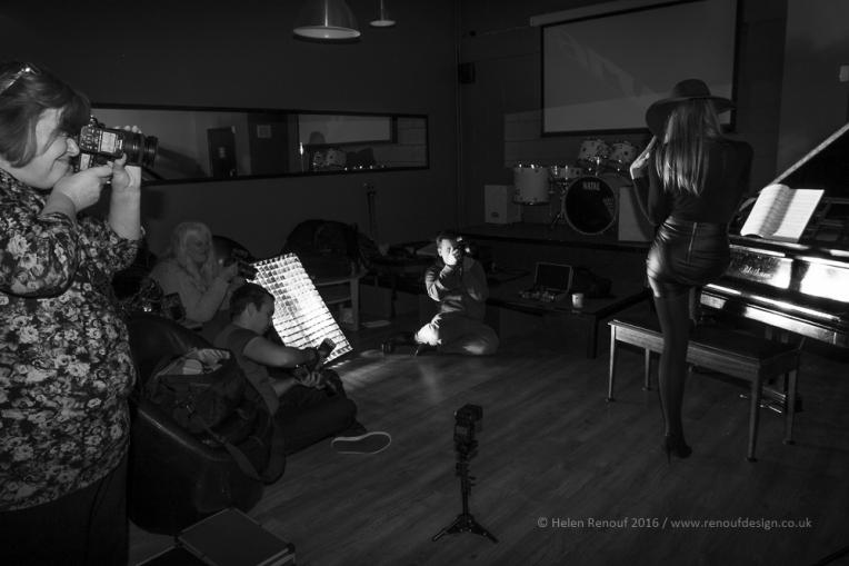 PhotoChallenge-20160128-FilmNoir-9961-5